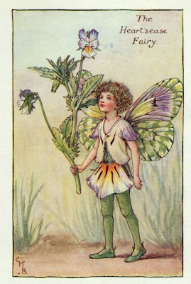 heartsease_flower_fairy.jpg