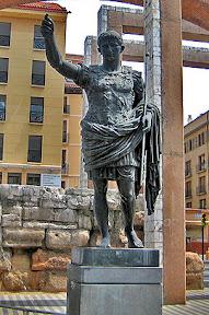 Estatua de César Augusto (Wikipedia).jpg
