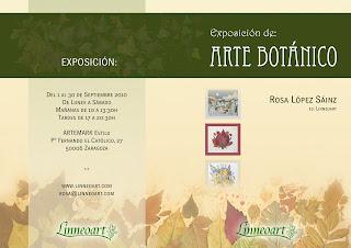 folleto_cara1.jpg