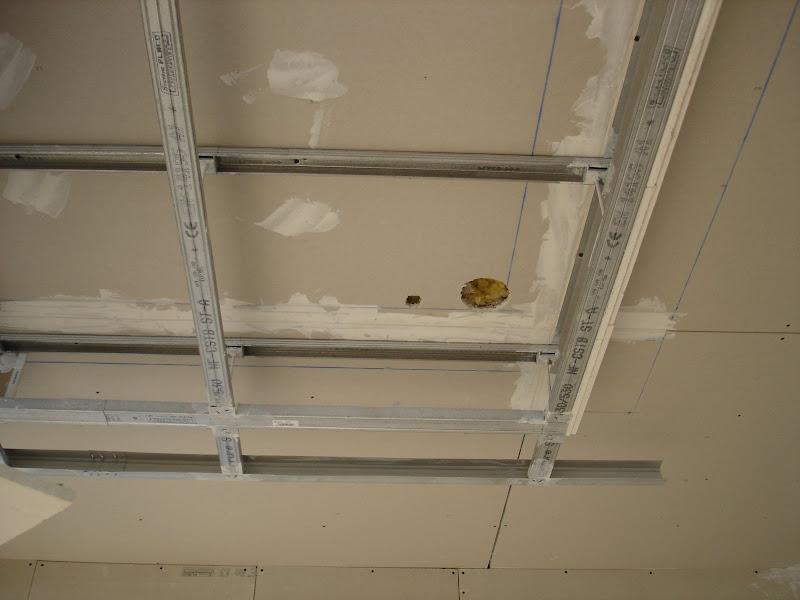 Photos de faux plafond avec lumi re indirecte groupes discussion page 11 - Lumiere indirecte faux plafond ...