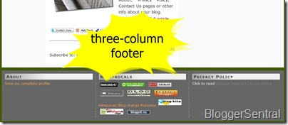 three-column footer 2