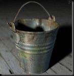 3df10m_bucket