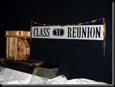 09-28-02_Class_reunion_banner