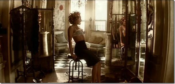 Beyonce I