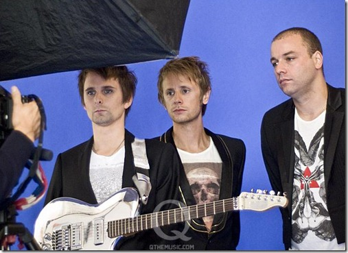 muse controle mental 14