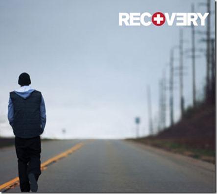 Eminem 19