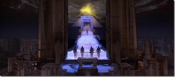 Midia Illuminati Mensagens Subliminares 1