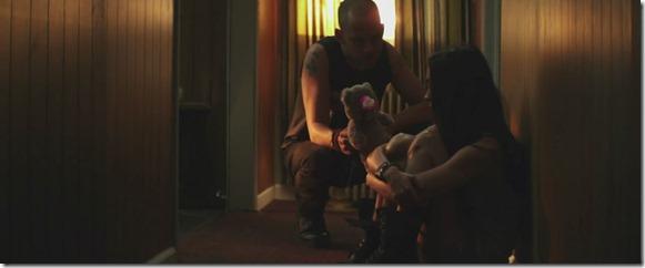 Eminem Subliminar 4
