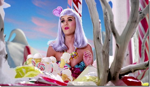 California Gurls 8