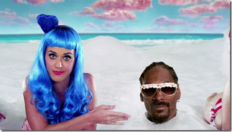 California Gurls 9