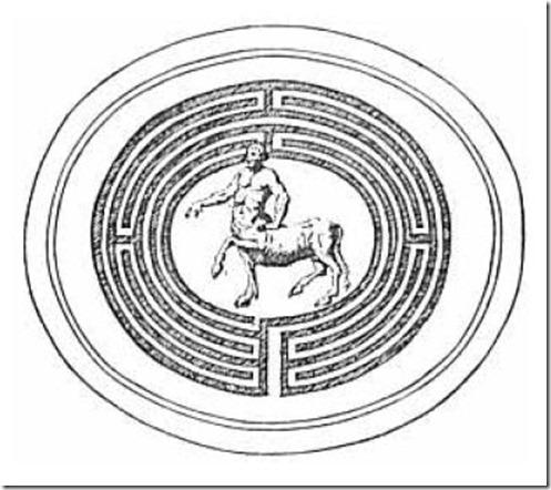 Labirinto 7