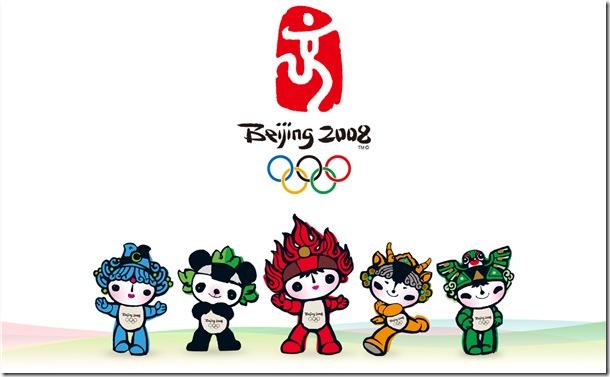 olimpiadas_2008-10536