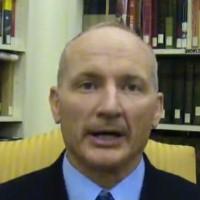 Terry Lakin