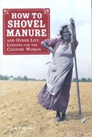 Book: 'How to shovel manure'