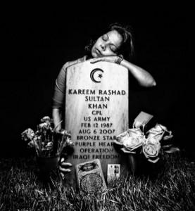 kareem rashad sultan khan photo essay assignment