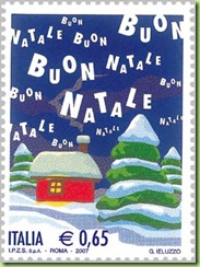 francobolli-natale-3