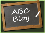 ABC-BlogLogo