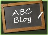 ABC-BlogLogo