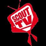 Kijk ook op ScoutTV