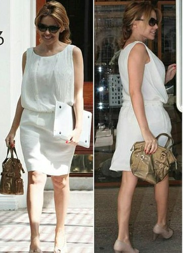 kylie-minogue-ysl-handbag3