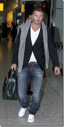 beckham_in_london_3