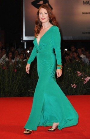 julianne-moore_venecia2