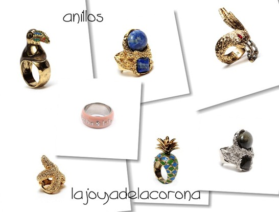 Collage anillos1