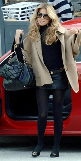celebrities-and-tory-burch-shoes-27