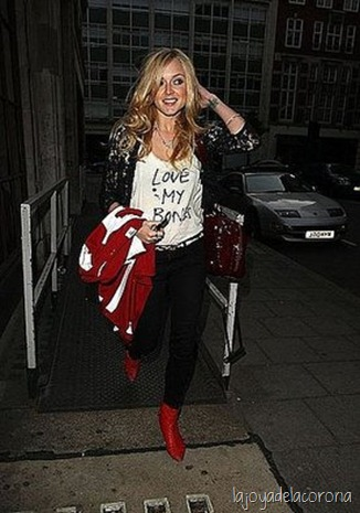 fearne_cotton_073_wenn5175667_preview_xlarger