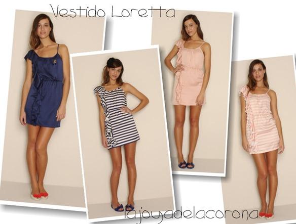 vestido Loretta1