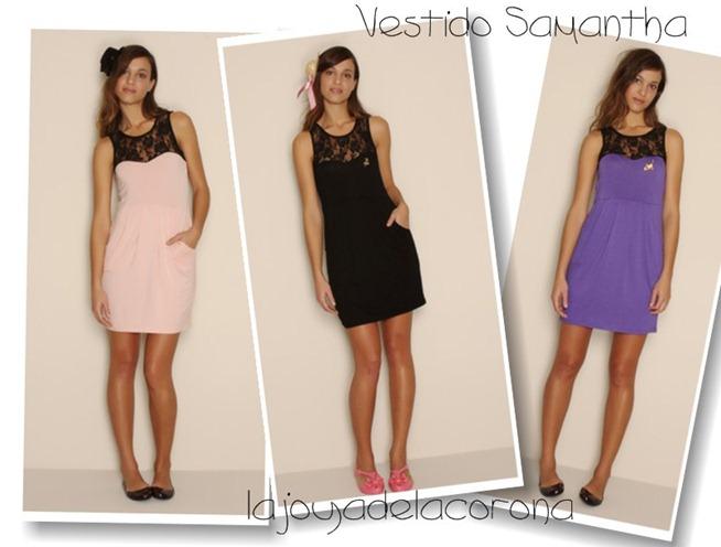 vestido Samantha1