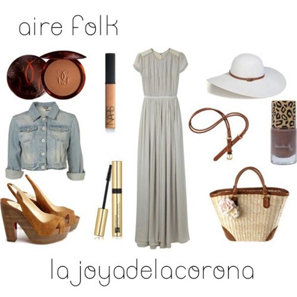 aire folk