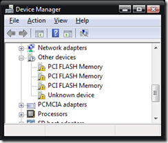 [2008.11.14].windows.device.manager