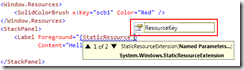 [2009.06.10].03.explicit.resourceKey.02