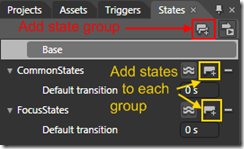 [2009.07.27].02.Adding.VisualStateGroups