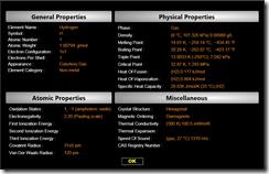 [2009.09.21].09.detailsview