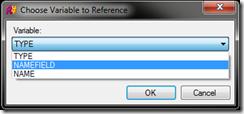 [2011.02.21].ReSharper.snippet.05