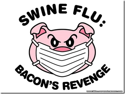 swine-flu-wallpaper