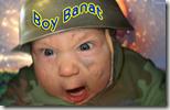 Mga banat ni Boy #11