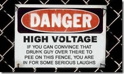 Funny_sign_I_found_by_Deltatucker