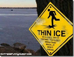 funny_signs_3_1