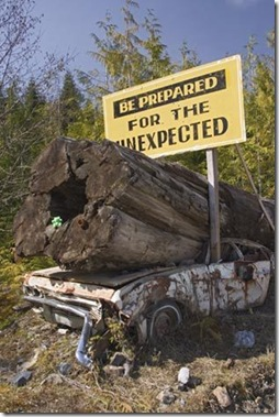 funny-signs_0350