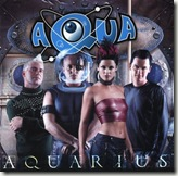 606px-aqua-aquarius_albumco__oPt