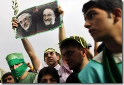 iran-election-rally.preview