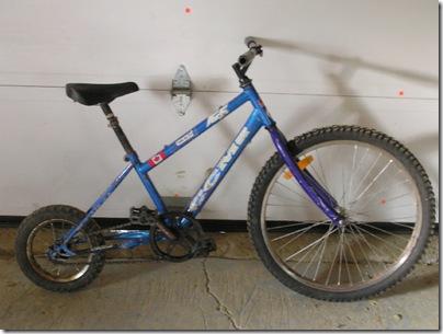 Funny Bike #12