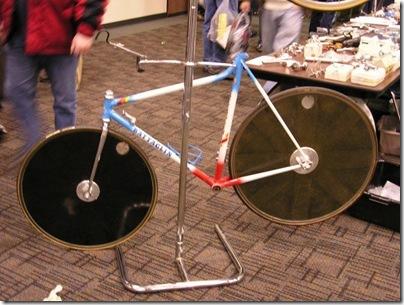 Funny Bike #15