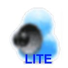 mobile112 lite icon