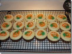 10.21.09 Cookie Baking (5)