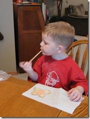10.21.09 Cookie Baking (25)