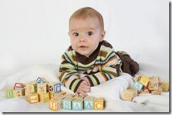 Isaac 3 month (13)